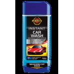 Penrite Instant Car Wash 500ml
