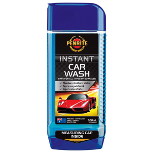 Penrite Instant Car Wash 500ml