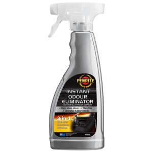 Penrite Instant Odour Eliminator 500ml
