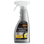 Penrite Wheel Rim Cleaner  500ml