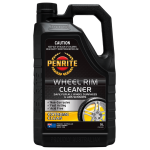 Penrite Wheel Rim Cleaner  5L