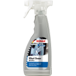 SONAX Xtreme Wheel Cleaner Full Effect 500ml